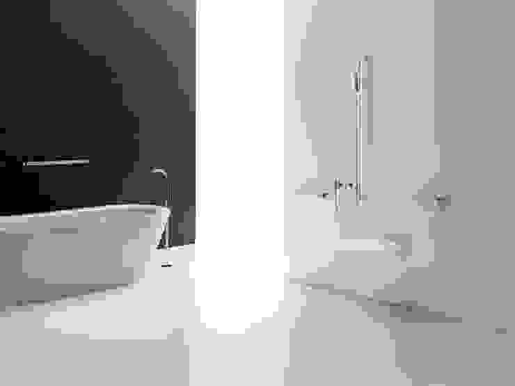 modern  door HEWI Heinrich Wilke GmbH, Modern