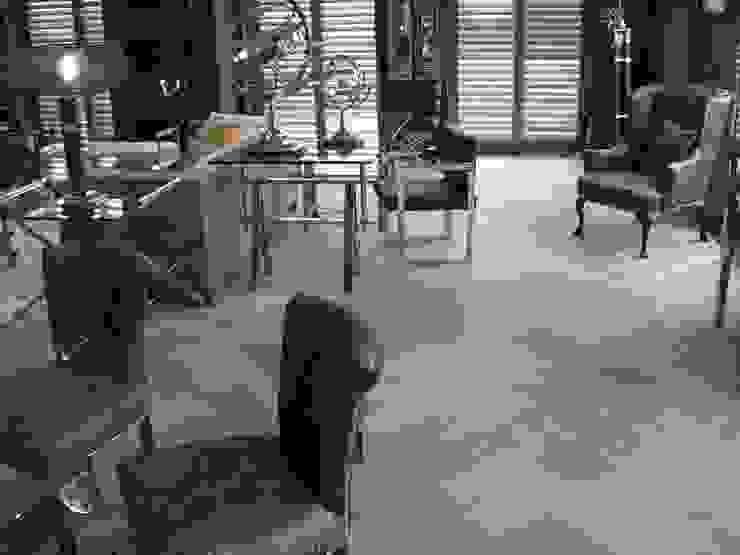 Objekt Parkett Manufaktur von Holz + Floor GmbH | Thomas Maile | Living with nature since 1997 Klassisch
