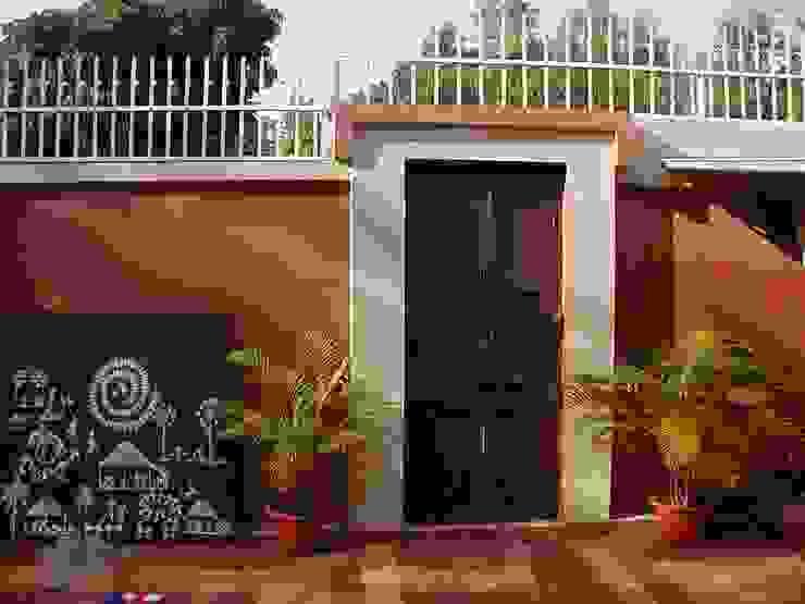 Renovation of garden & landscaping Anna Interiors HouseholdAccessories & decoration