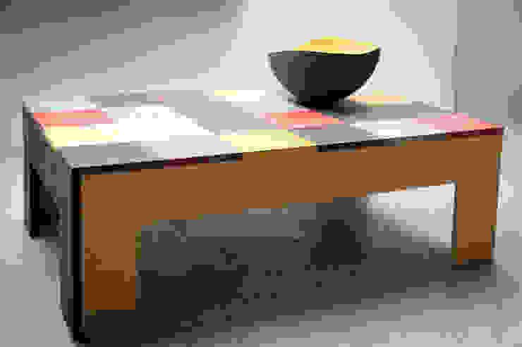 Table Fanfan by BOBUN par BOBUN