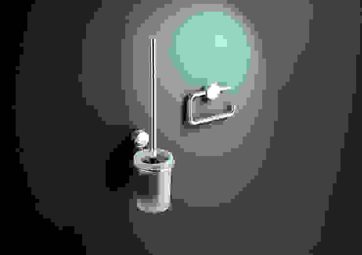 HEWI Sanitär | System 815 | Bad Accessoires von HEWI Heinrich Wilke GmbH Modern