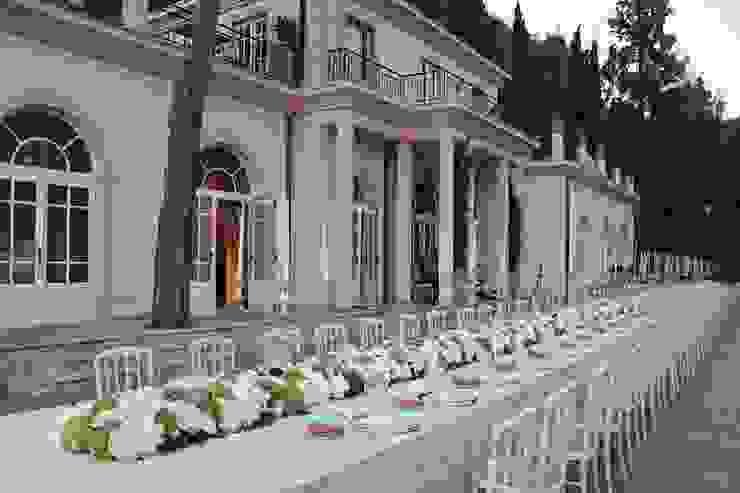michelangelo finocchiaro Balkon, Veranda & TerrasseAccessoires und Dekoration