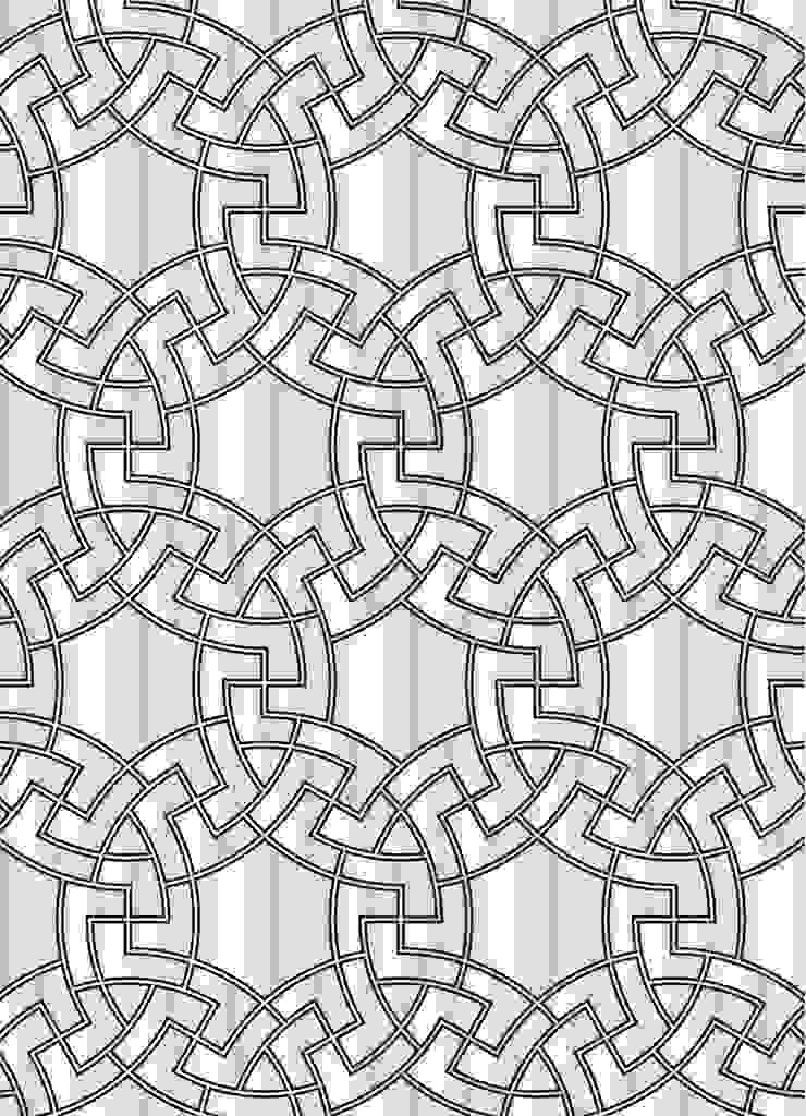 MICA Zen - Pearl Luxury Range: modern  by Mica Gallery Ltd, Modern