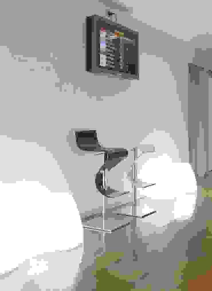 www.sedie.design KitchenTables & chairs