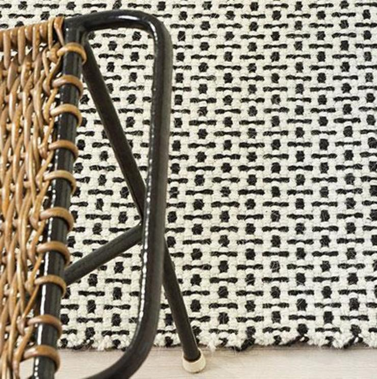 Handweberei Katja Stelz Walls & flooringCarpets & rugs