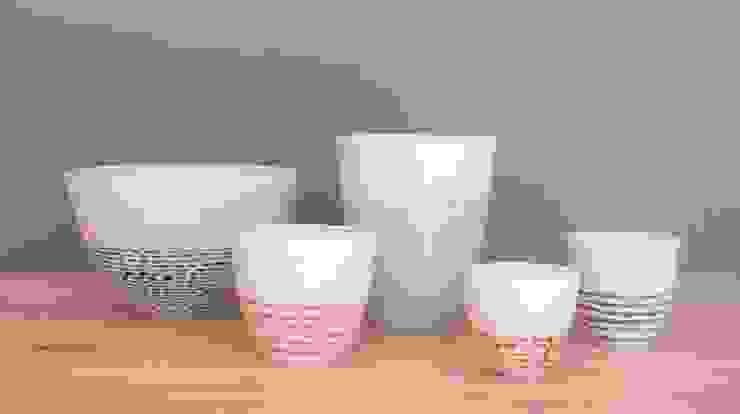 Ismaël Carré KitchenCutlery, crockery & glassware