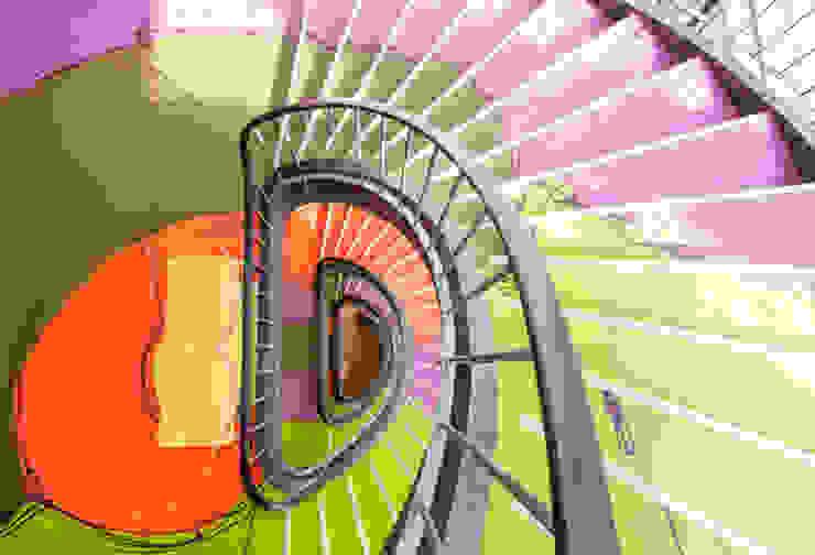 by Jeanet Hönig Design
