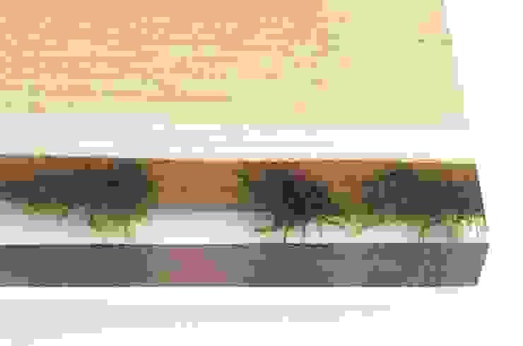 Undergrowth di Alcarol Eclettico