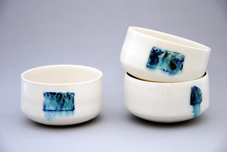 minimalist  by isabelle nadeau, Minimalist