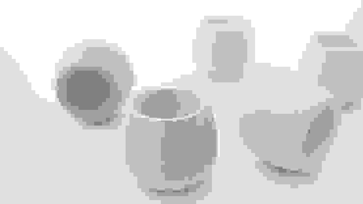 modern  by zweigespann – Atelier für Gestaltung, Modern