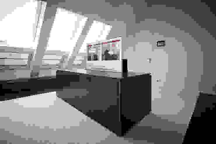 by Schmalenbach design GmbH