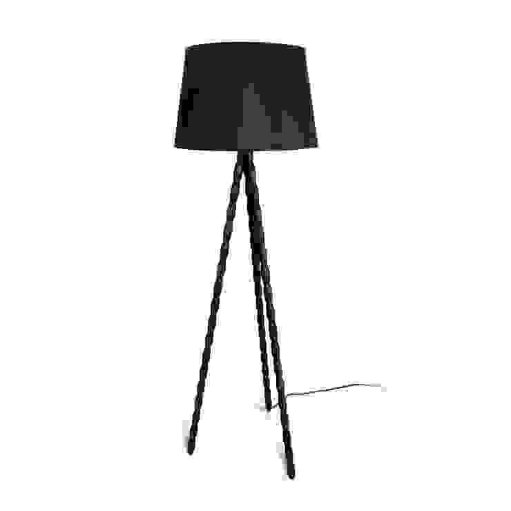 current range: modern  by Barnard interiors Ltd, Modern