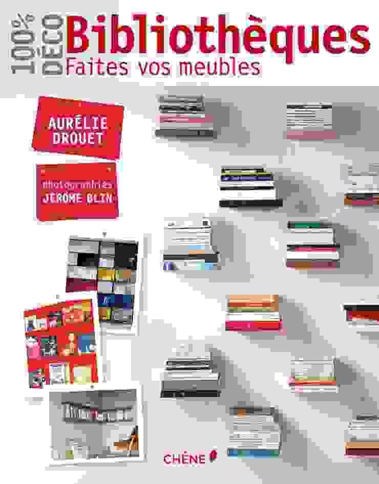 GLOBE READER par DU BON SENS Éclectique