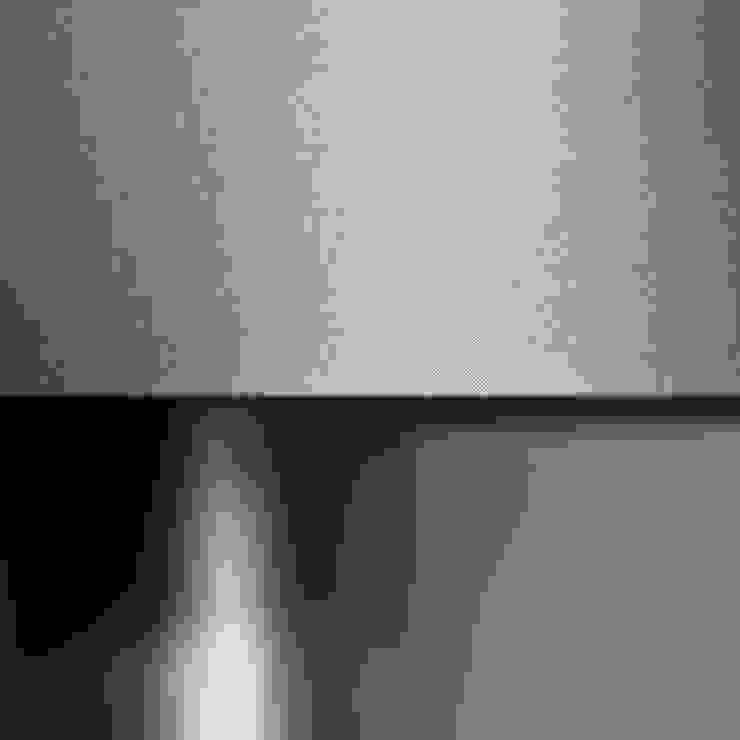 Viocero Antago ID | Aluminum & Fabric: modern  von VIOCERO ,Modern