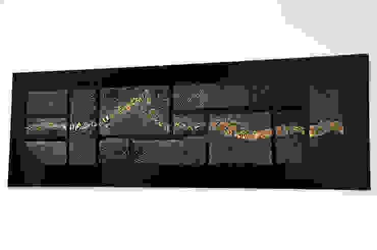 modern  by Création LR - LR Galerie, Modern