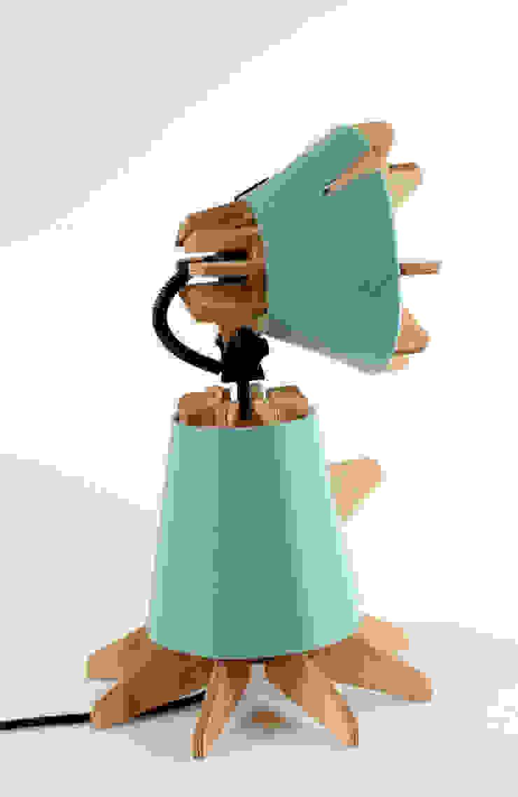 후스 디자인 BedroomBeds & headboards