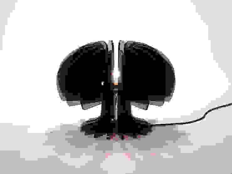 Light in the modern life / by 후스 디자인