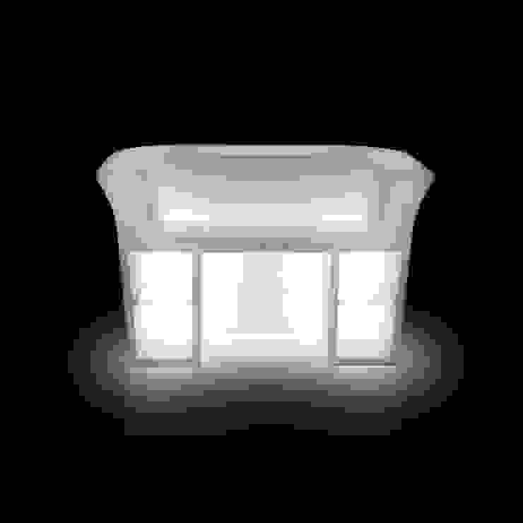 modern  by Icona Furniture, Modern