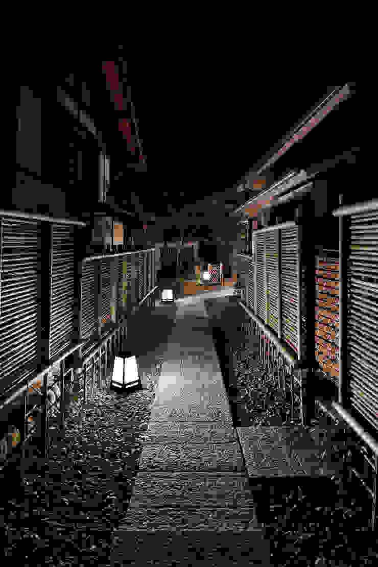 . 日本家屋・アジアの家 の S PLUS ONE 和風
