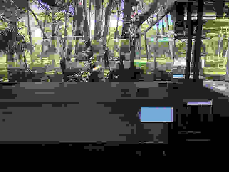 Столовые комнаты в . Автор – Clémence Polge - design d'espace x rédaction web,