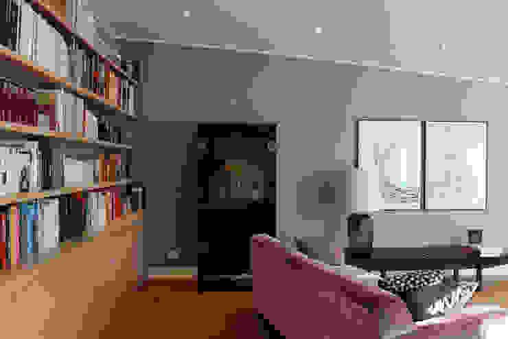 Asian Closet tredup Design.Interiors Living roomCupboards & sideboards