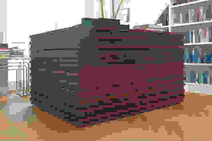 Sideboard tredup Design.Interiors Living roomCupboards & sideboards