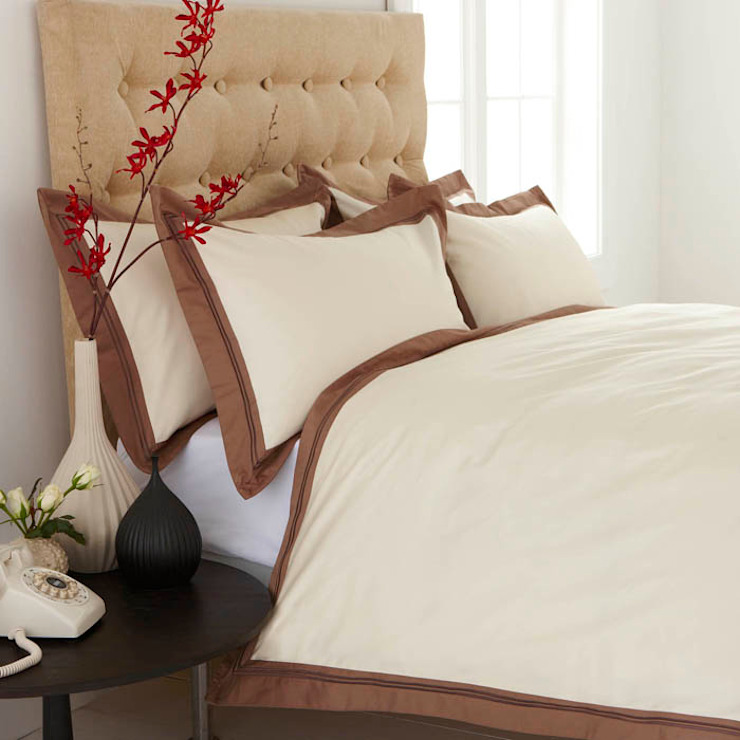 colonial  by King of Cotton, Colonial