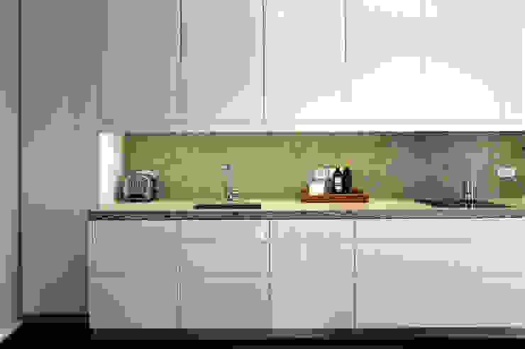 Kitchen tredup Design.Interiors Modern Kitchen