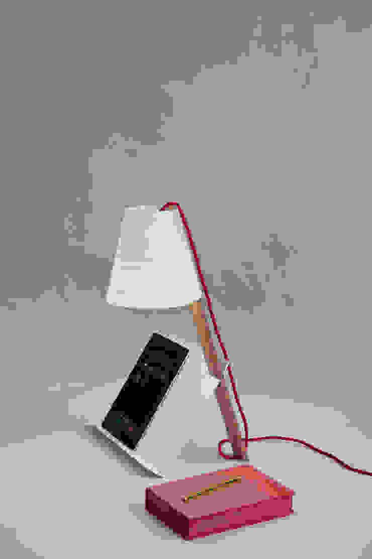 Asterisco de LZF LAMPS