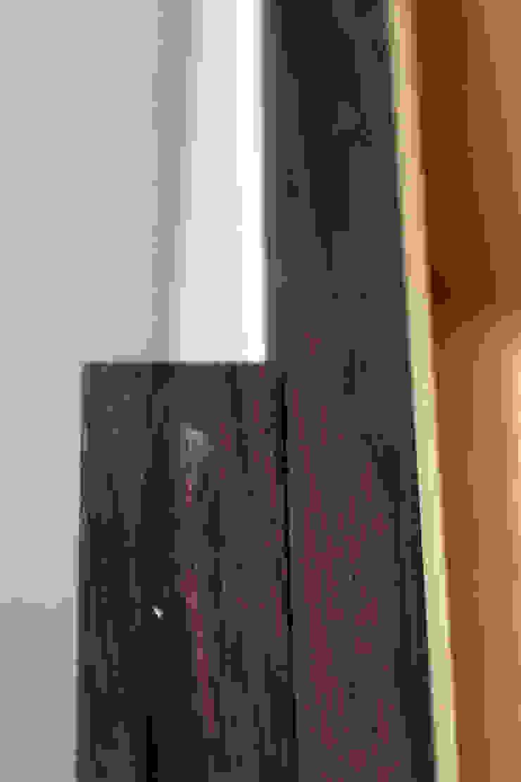 Detail Wardrobe tredup Design.Interiors Dressing roomWardrobes & drawers