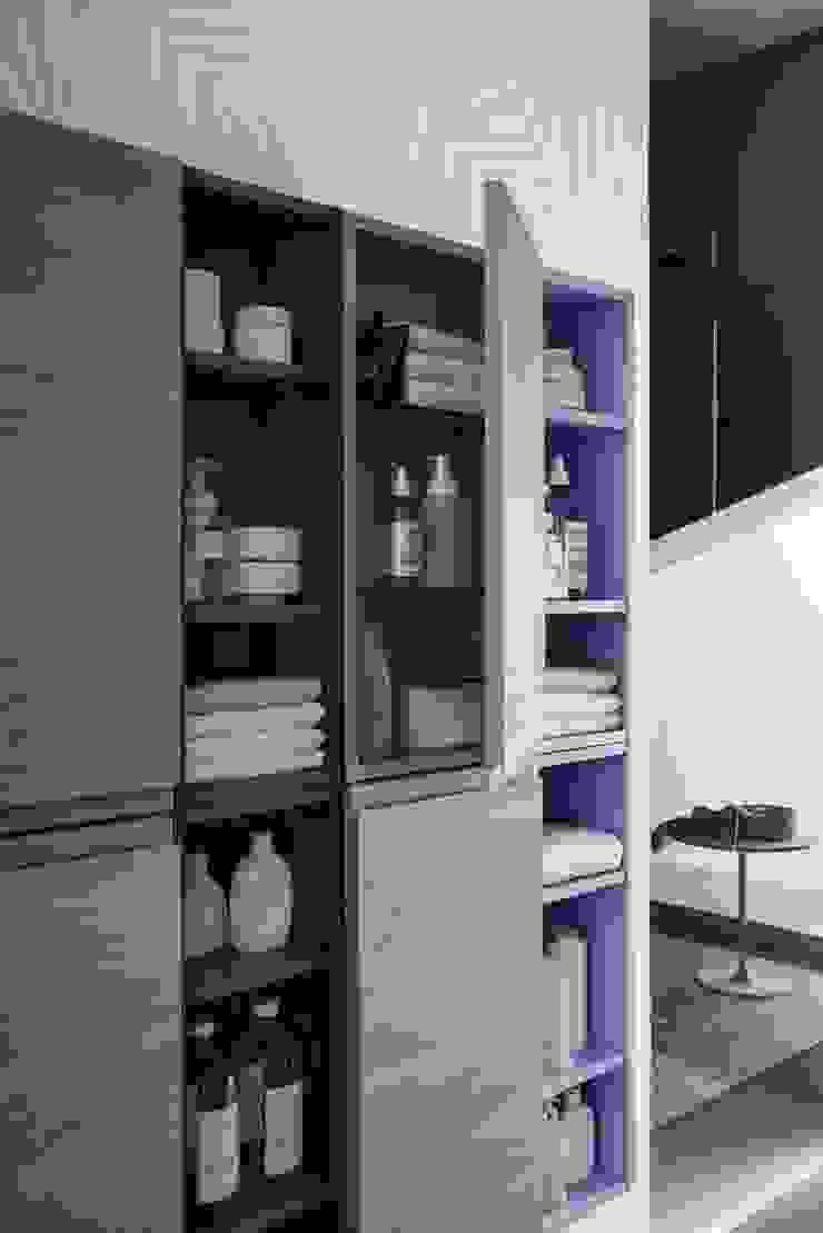 RAB ARREDO BAGNO BathroomStorage