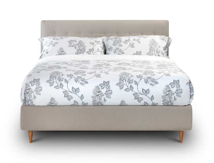 Sofa Beds par THE STORAGE BED Classique