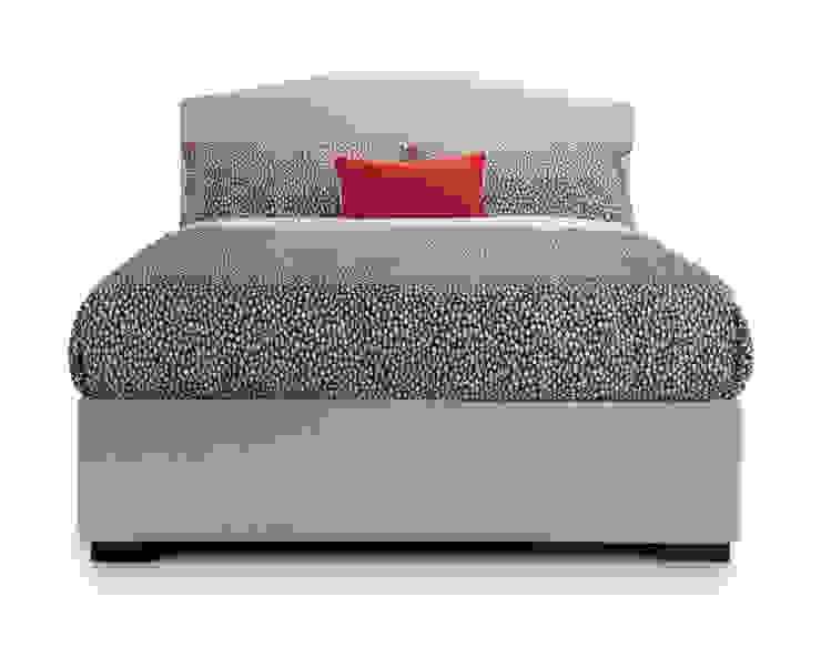 Sofa Beds par THE STORAGE BED Éclectique