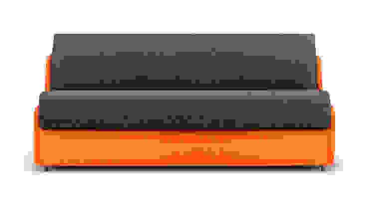 Sofa Beds par THE STORAGE BED Moderne