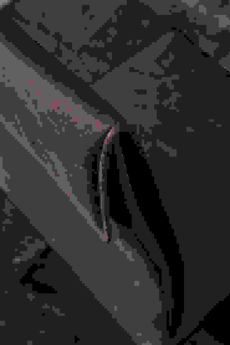 sedia Luxy – Ozzio Design di Ozzio Design