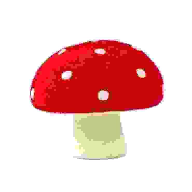champignons tricot par anne claire petit