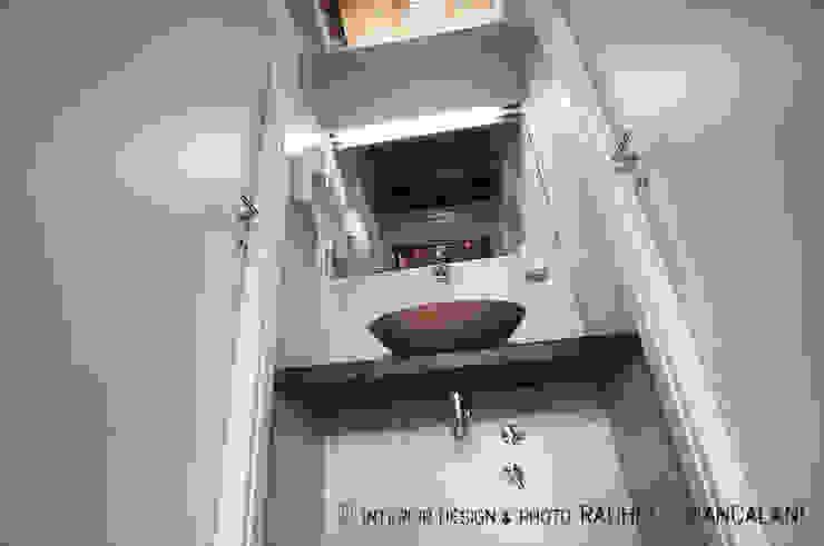 INVALTIBERINA SHOP di Rachele Biancalani Studio Rustico