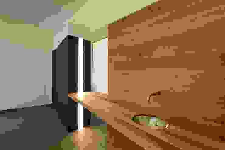 Moderne Badezimmer von Elia Falaschi Photographer Modern