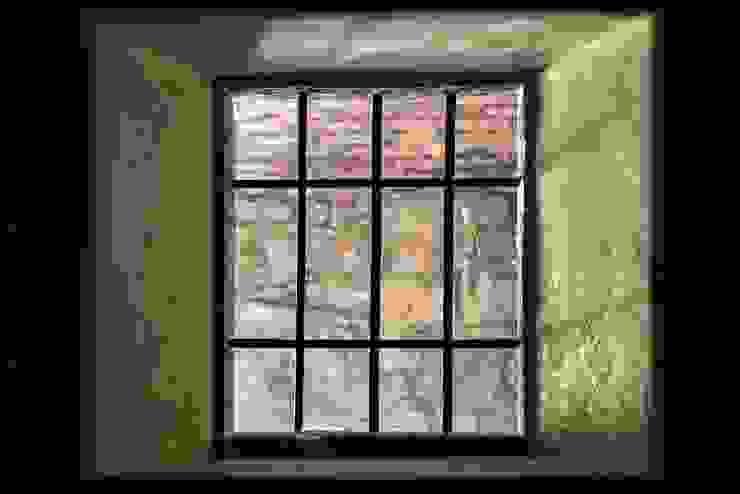 Klassische Fenster & Türen von Elia Falaschi Photographer Klassisch