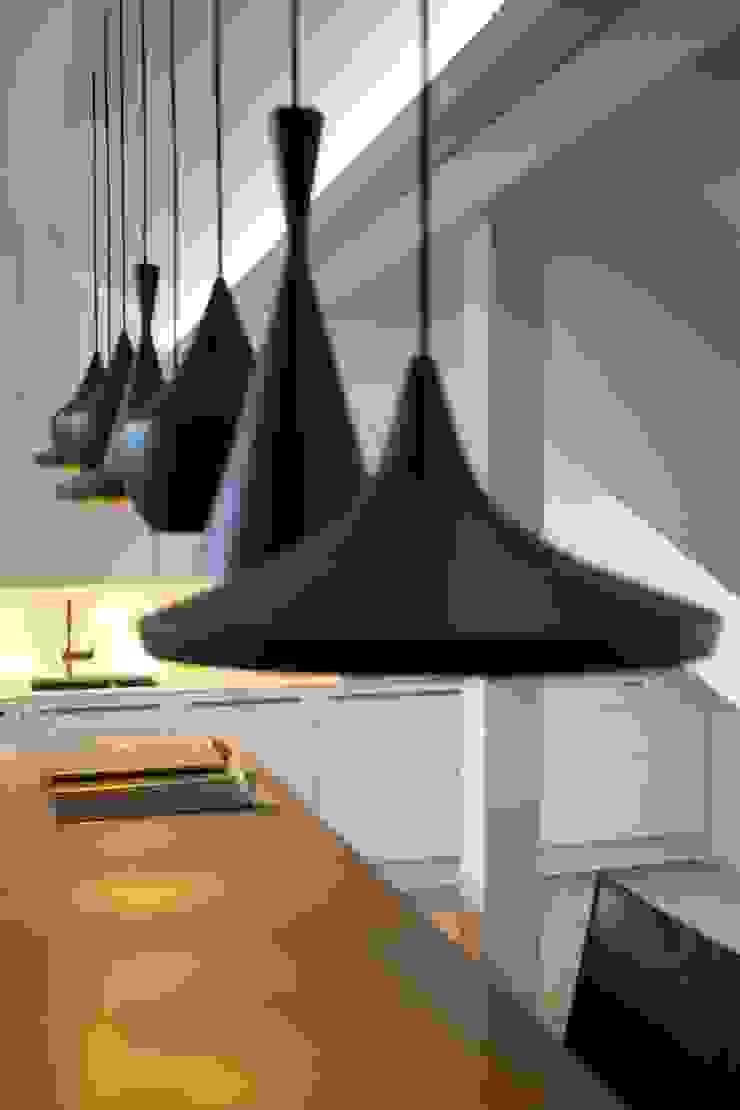 Hanging Lamp tredup Design.Interiors Dining roomLighting
