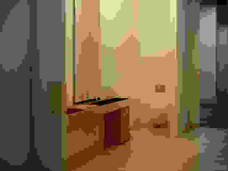 Proyecto Personal Casas de Bezoar Studios