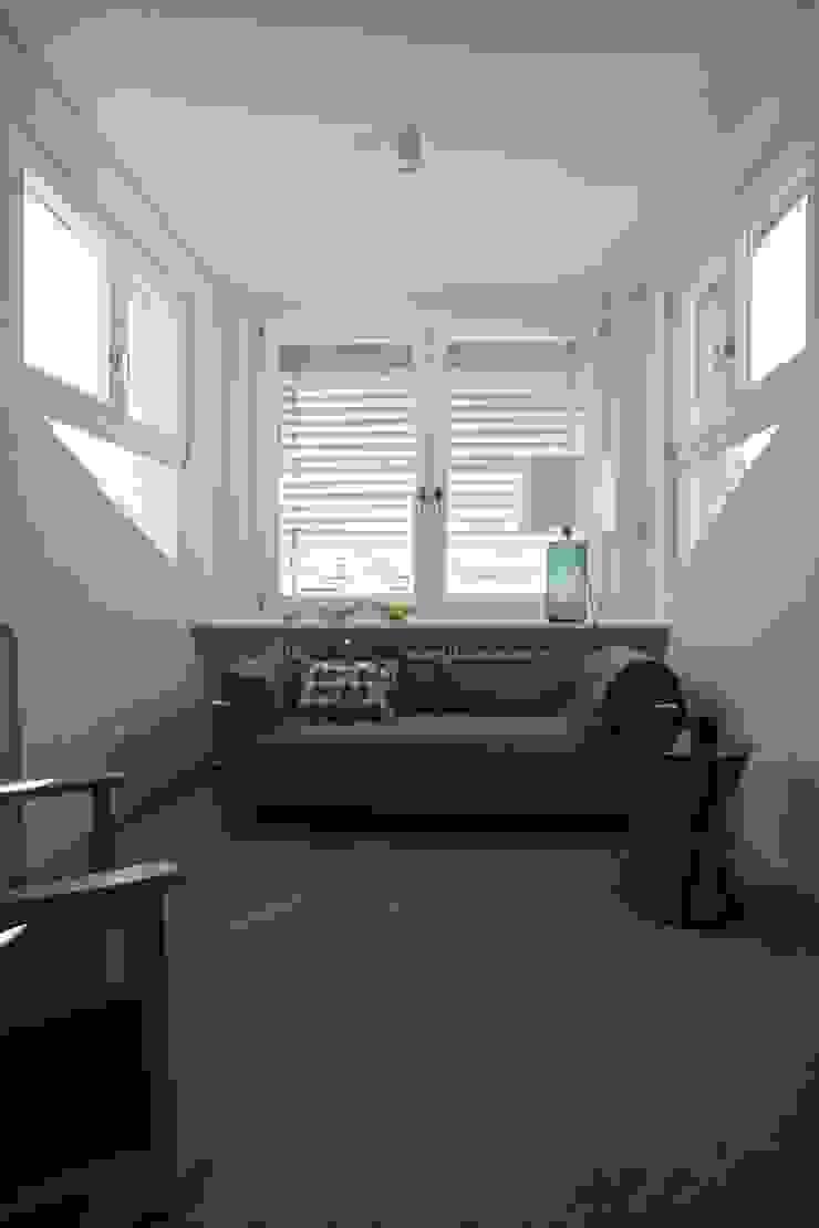 Living Room tredup Design.Interiors Modern Living Room