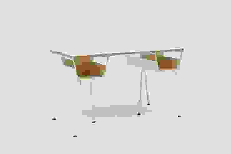 modern  by 잭슨카멜레온, Modern