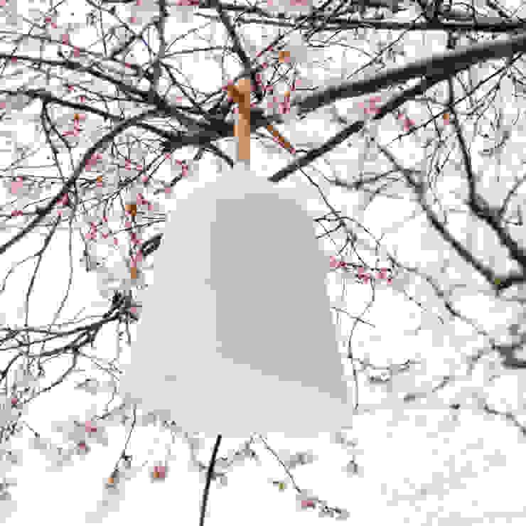 Sous mon arbre par Florian Brillet