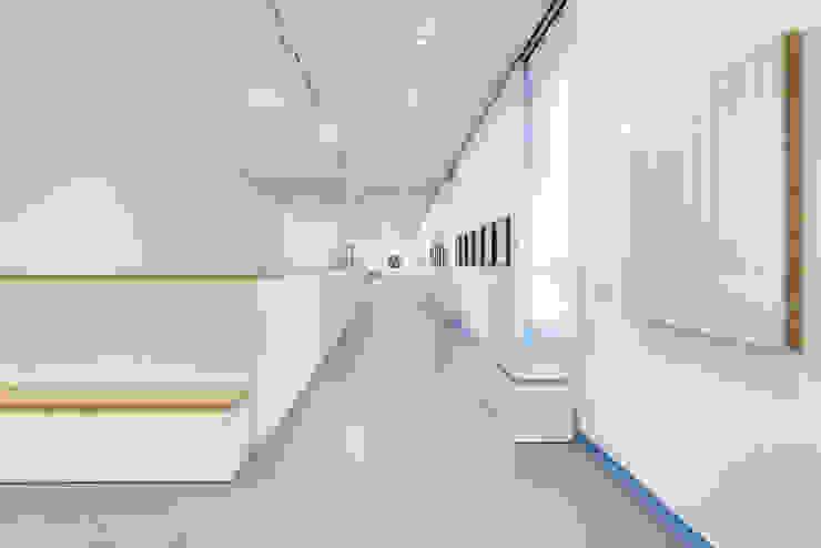 Kommunale Galerie Berlin IV Museen von Ringo Paulusch