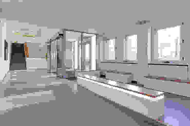 Kommunale Galerie Berlin I Museen von Ringo Paulusch