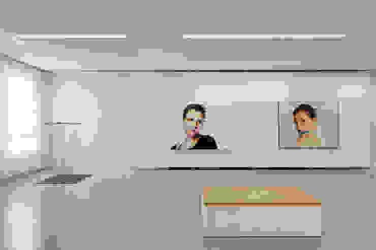 Kommunale Galerie Berlin II Museen von Ringo Paulusch