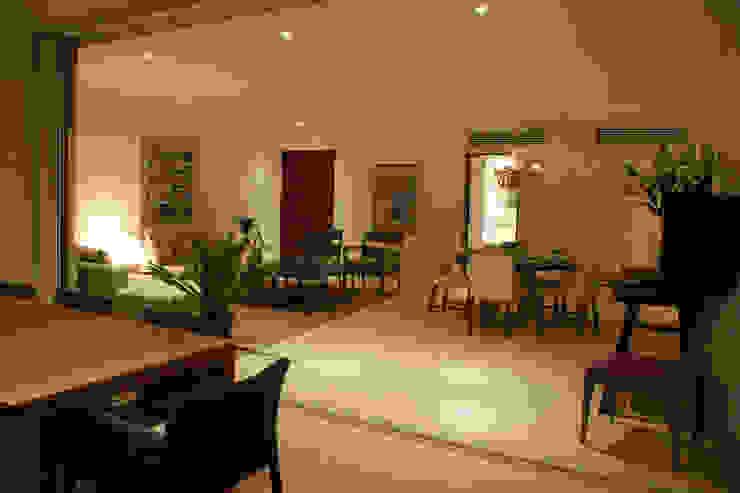 Departamento Tipo Playamar Casas de Lopez Duplan Arquitectos