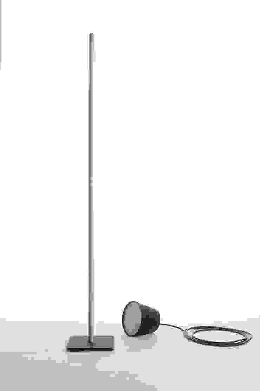 Lampe(s) par Andy GEHIN Minimaliste