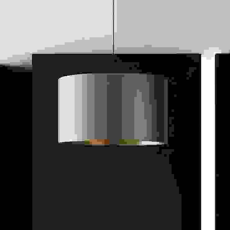 Viocero Valpenta Gold: modern  von VIOCERO ,Modern
